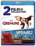 Gremlins/Gremlins 2 (2Pk/BD) [Blu-ray] 画像