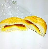 ザクセン チーズフランス 1個 ×2セット