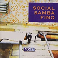 Social Samba Fino