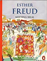 Meeting Bilal (Penguin 60s S.)