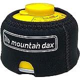 mountain dax(マウンテンダックス) カートリッジカバーII S DA-526-17