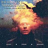 Brainless Thoughtstorm: A Literature Album