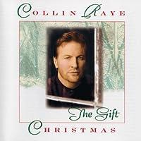 Christmas: Gift