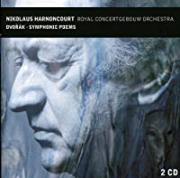 Dvo?ak: Symphonic Poems (2006-03-27)
