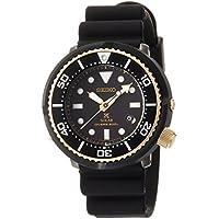 [プロスペックス]PROSPEX 腕時計 PROSPEX ソーラー LOWERCASEプロデュース 数量限定品3,000本 SBDN028 メンズ