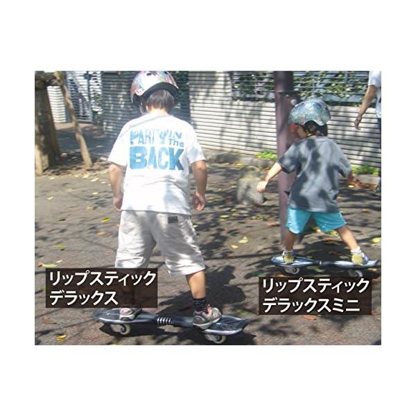ラングスジャパン (RANGS) リップスティ...の紹介画像5