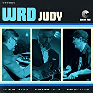 Judy (Color Red Music)
