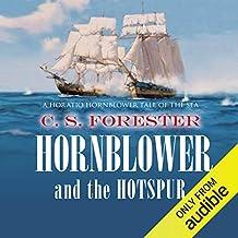 Hornblower and the Hotspur