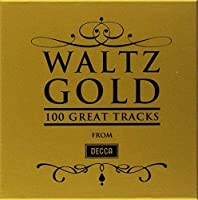 Waltz Gold 100 Greatest Tracks