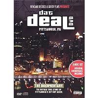 Dat Deal [DVD] [Import]