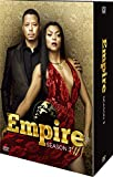 Empire/エンパイア 成功の代償 シーズン3 DVDコレクターズBOX