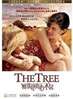 Tree (2011) [Blu-ray]
