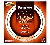 パナソニック ツインパルックプレミア FHD100EL/H