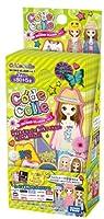 コデコレ CC-05 Code Colle セカンドシーズンvol.1 BOX