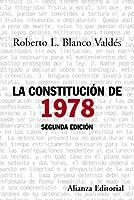La constitución de 1978 / The 1978 Constitution