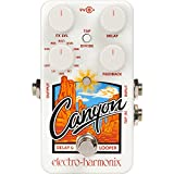 Electro-Harmonix Canyon [Delay & Loopers]