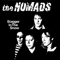 Stagger in the Snow [12 inch Analog]