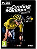 CYCLING MANAGER 2016 (PC 輸入版)