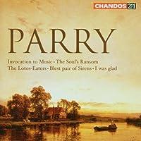 Francis Poulenc: Lieder Recital by Suze van Grootel (1998-11-01)