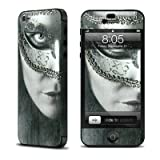 Apple iPhone 5 (5s/c非対応)用スキンシール 【Behind the Mask】