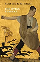 The Dying Peasant