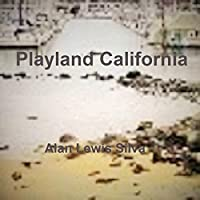 Playland California