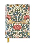 William Morris Rose Pocket Diary 2019