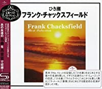 Best Selection by FRANK CHACKSFIELD (2009-05-06)