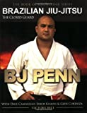 Brazilian Jiu-Jitsu: The Closed Guard (Book of Knowledge)