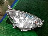 ダイハツ 純正 ソニカ L405 L415系 《 L405S 》 右ヘッドライト P50800-18000505