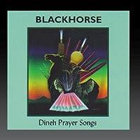 Dineh Prayer Songs [並行輸入品]