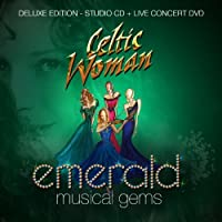 Emerald: Musical Gems by Celtic Woman (2014-03-04)