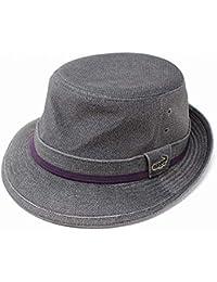 9879e98b0623 Amazon.co.jp: Crocodile(クロコダイル) - メンズ: 服&ファッション小物