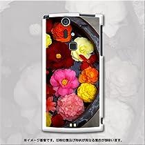 【print】L-01F ケース スマホケース スマホカバー PC(ポリカーボネート)ハードケース G2 G2 ユニ-ク その他 001108 LG Electronics LGエレクトロニクス docomo ドコモ