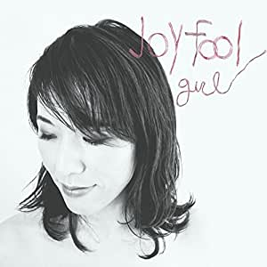JOYFOOL GIRL