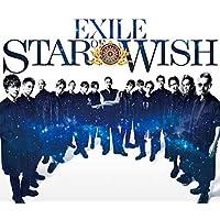 【メーカー特典あり】 STAR OF WISH(CD+Blu-ray Disc3枚組)(オリジナルチケットホルダー付き)