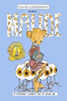 Maude: A Fashionable Children's Tale for Grown-ups