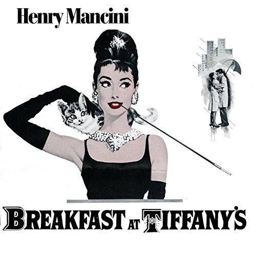 Breakfast at Tiffany's (Origin...