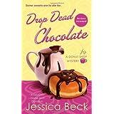 Drop Dead Chocolate: 07