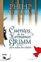 Cuentos de los hermanos Grimm / Fairy Tales From The Brothers Grimm (Ficcion)