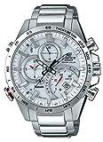 [カシオ]CASIO 腕時計 エディフィス スマートフォンリンク EQB-501XD-7AJF メンズ