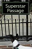 Superstar Passage: The Reincarnation of Karen Carpenter