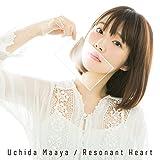 Resonant Heart(通常盤)(CD ONLY)