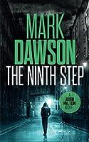 The Ninth Step (John Milton)