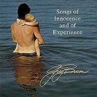 Songs of Innocence & of Experi