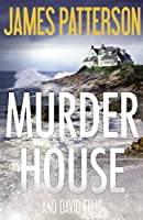 The Murder House [並行輸入品]