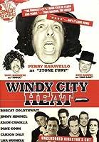 Windy City Heat [DVD]