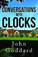 Conversations, With Clocks