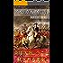 アメリカ人の物語5 新世界の覇権(上): 青年将校 ジョージ・ワシントン4 フレンチ・アンド・インディアン戦争(七年戦争) (歴史世界叢書)