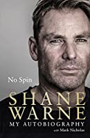 No Spin: My Autobiography